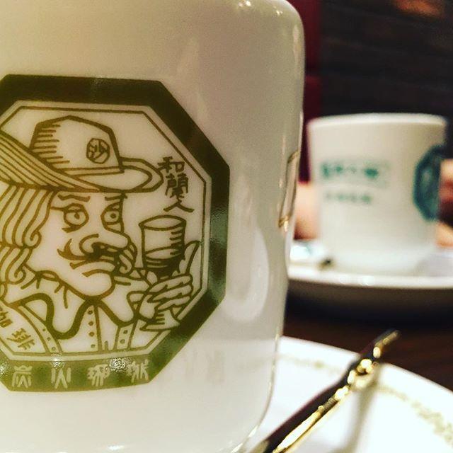 ロブノールサラエボって郡山だけじゃなかったんだね、福島にもあった。 #ロブノールサラエボ #カフェ #コーヒー #ランチ #cafe #koriyama #fukushima