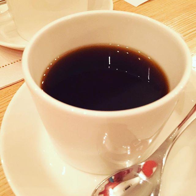 郡山にあるカフェよかったんだけど、どこか忘れちゃったんだよね。 #郡山市 #郡山 #カフェ #コーヒー #コーヒー #ランチ #cafe #koriyama #fukushima