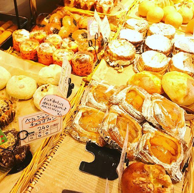 ぐるむわーるど富田西店やっと見つけた!お店で食べてくのもOK。 #ぐりむわーるど #ぐりむわーるど富田西店 #富田町 #パン #ランチ #ティータイム #お茶会 #パン屋さん #パン屋 #おいしい #グルメ #カフェ #郡山カフェ #おやつ #軽食 #かわいい